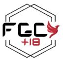 icon French Gamer Community  18