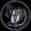 Icon Roliste BDC