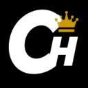 Icon 👑 CrownHosting 👑