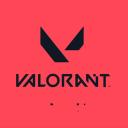 icon [fr] valorant