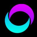 icon Opolis