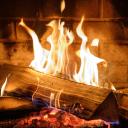 icon Au coin du feu ...🔥