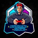 serveur 🎮  Southland Gaming's