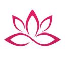icon Lotus