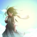 icon Animé no sekai