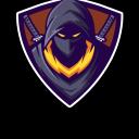 icon Team zorox