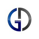 icon Graphiste 'design