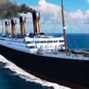 icon Titanic (non officiel)