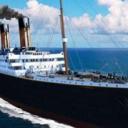 icon Le titanic
