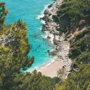 icon Île déconfinée