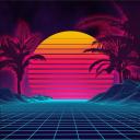 icon Miami 🌴