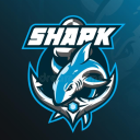 icon Black-shark