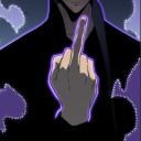 icon Anime LordOtaku