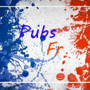 icon Pubs fr ...