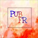 icon Pub fr ...