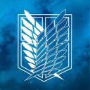 icon Attaque des Titans FR 🔰⚔
