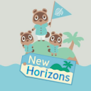 icon Animal crossing new horizon