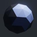 icon Limining