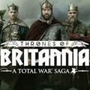 serveur Britannia