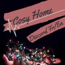 Icon Cosy Home