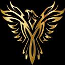 Icon [FR] La Ligue du Phoenix