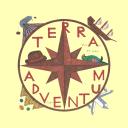icon Terra adventum ...