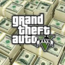 icon Gta recovery