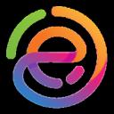 icon Ethelcia | fivem leaks