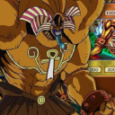 icon Yu Gi Oh discution et Rp