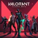 Icon Valorant
