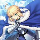 icon Fate