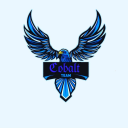 icon Cobalt team