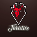 icon Thelittle