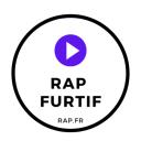 icon Rap furtif | le meilleur du rap sous-coté