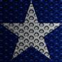 icon Austin rp
