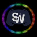 icon Sonwaver's server