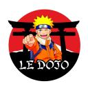 icon ⛩ >le dojo< ⛩
