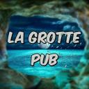 icon La Grotte Pub 0.1k