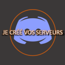 serveur Je Créé Vos Serveur (BETA)