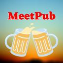icon Meetpub