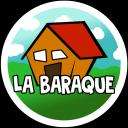 Icon La Baraque