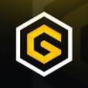icon Communauté 100% gaming