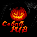 icon Cobalt pub ・🎃