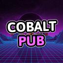 Cobalt Pub™