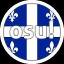 Icon Osu! Québec