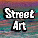 icon Street αrt