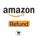 icon Refund amaz0n
