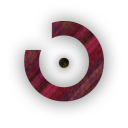icon Wedopix | discord
