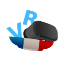 icon Vr france