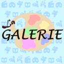 La Galerie - Arts et Détente